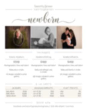 Newborn packages pricing sheet 1.jpg