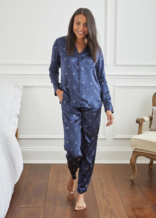 truly-silk-pyjamas.jpg