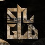 STLGLD_IG_05.jpg