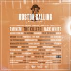 Boston-Calling_02.jpg