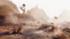 DesertStaircase_Comp_001_WebVersion.jpg