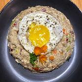 Cheesy Egg Kottu.JPG