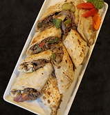 Minced Beef Wrap.PNG