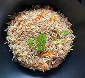 Veg Rice.jpg