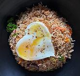 Egg Rice.jpg