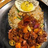 Chicken Meatball Kottu Rice.JPG