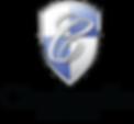 CRE logo no shadow.png