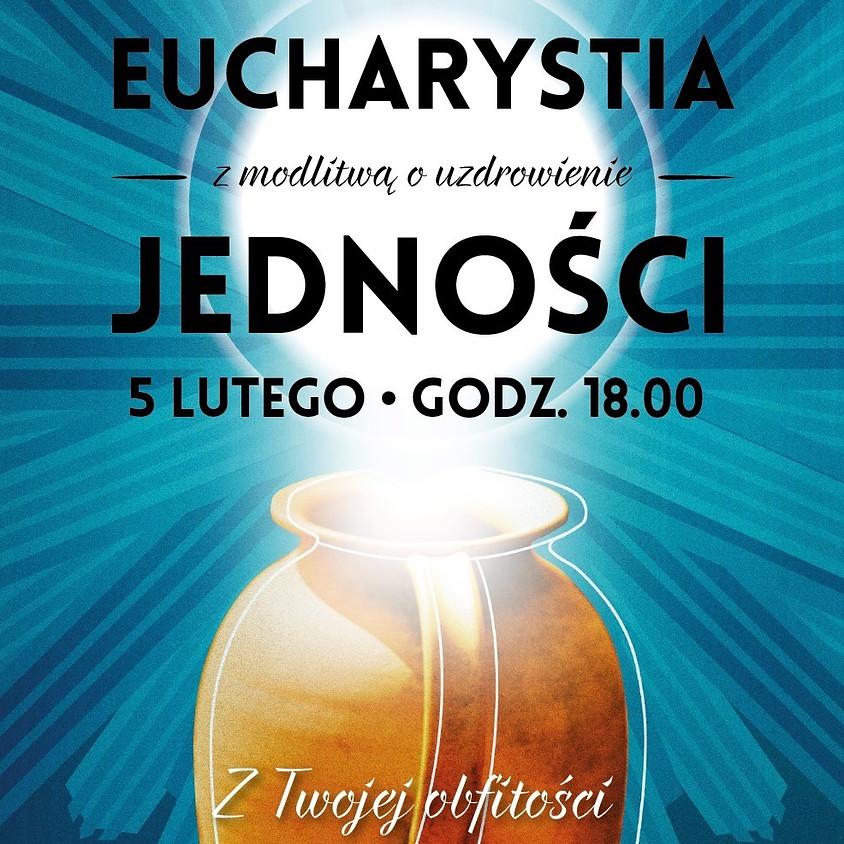 Eucharystia Jedności