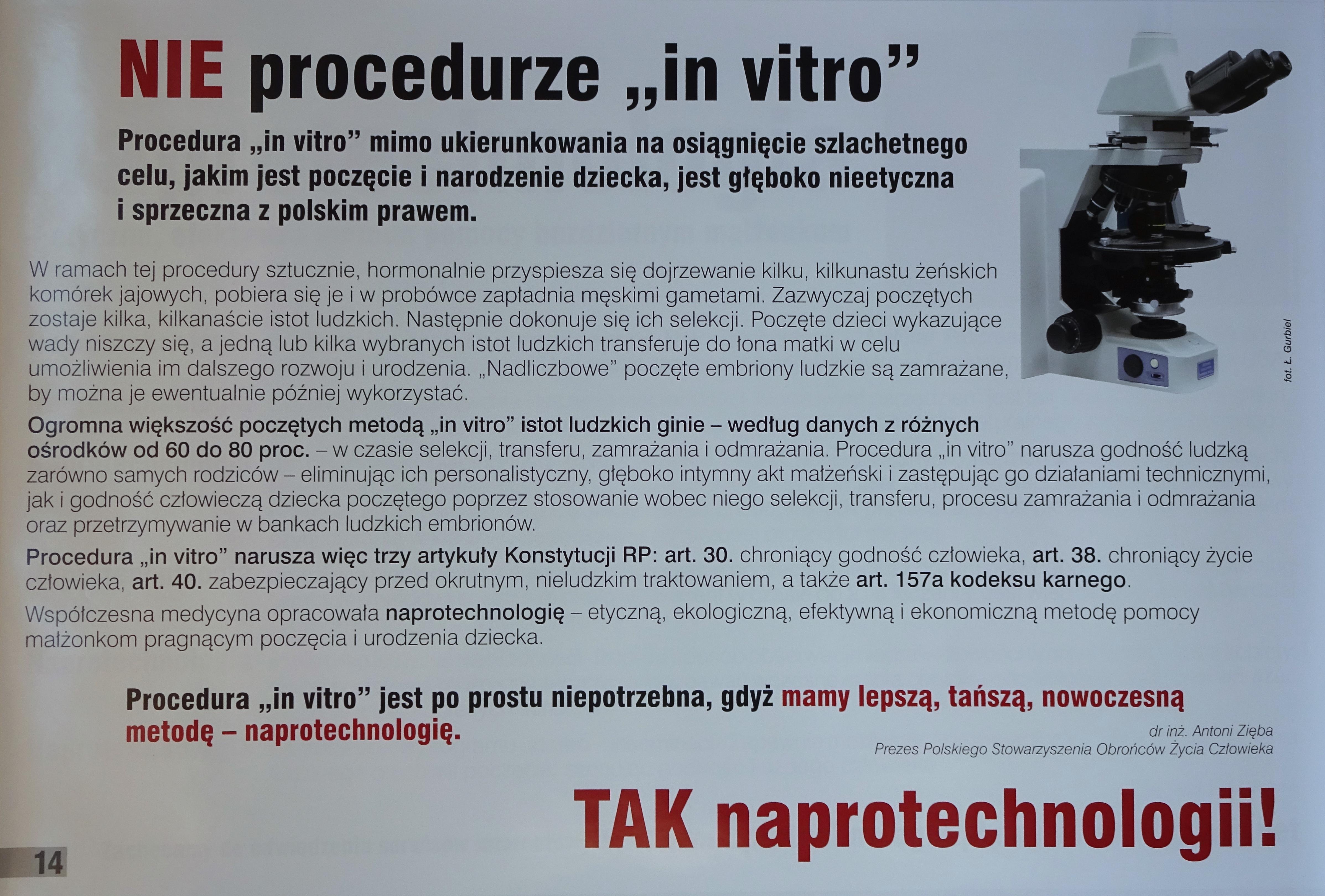 Naprotechnologia-tak.