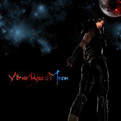 Y'ilgar BloodMoon (Project Adrayvia)