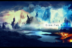 Eion Two Worlds