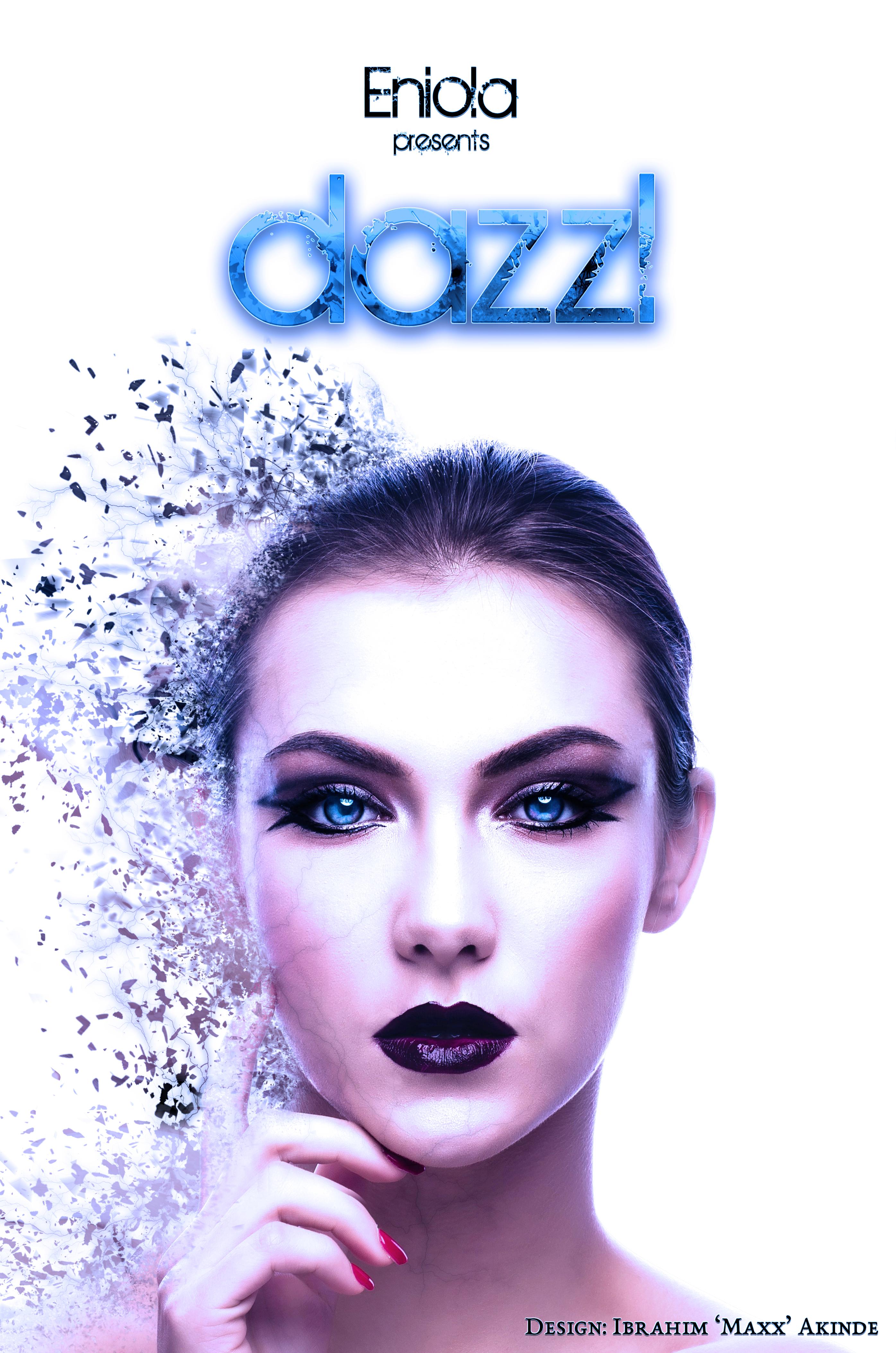 Dazzl Concept