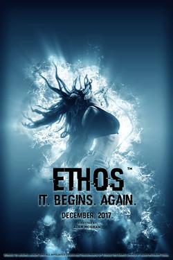 Ethos Promo Concept