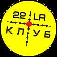 Безымянный-4.png