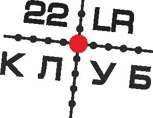 новое лого 22.png