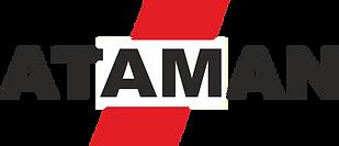 Logo_Base.png
