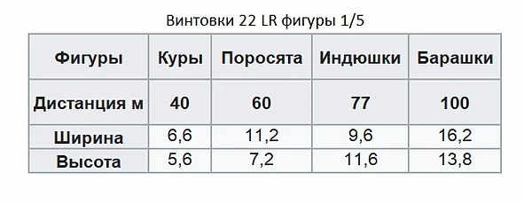 scale_2400.webp