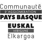 Euskal_Hirigune_Elkargoa_modifié.jpg