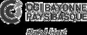 logo-cci-bayonne_modifié.png