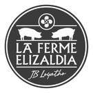 logo_elizaldia_modifié.jpg