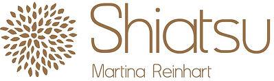 Shiatsu Winterthur Martina Reinhart