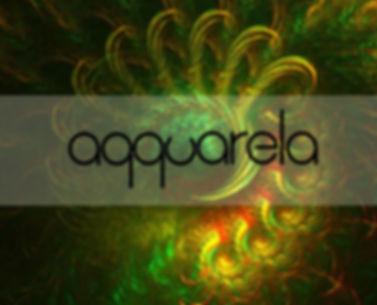 aqqua face.jpg