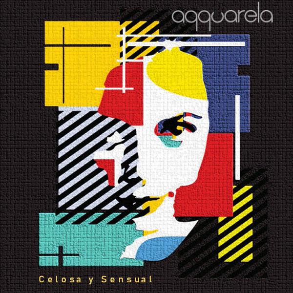 aqquarela - mauricio g jasso v3.jpg