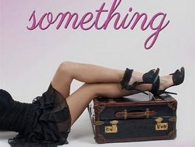REVIEW: Tell Me Something by Aubrey Bondurant
