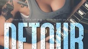 Review: Detour by Kacey Shea