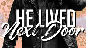 REVIEW: He Lived Next Door by Portia Moore