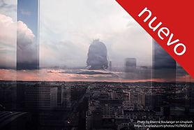 curso-contaminacion-aire.jpg