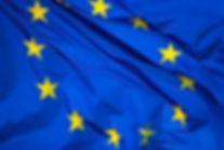 bandiera europea.jpg