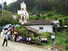 barrios_perifericos_loja.jpg