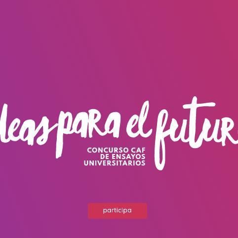 Ideas para el futuro