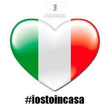 adesivi-bandiera-cuore-italia.jpg