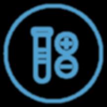 Gateway-Icons_STD-Testing.png