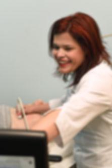 Dr.-Ana-Armas-Enriquez-3.jpg
