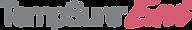 TempSure-Envi-Logo.png