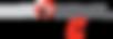 RAICE_Logo.png