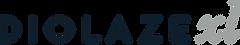 DiolazeXL-Logo.png