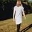 Thumbnail: Sonrise T-Shirt Dress