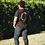 Thumbnail: Sonrise T-Shirt