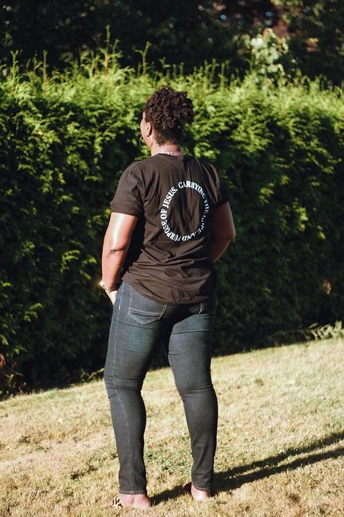 Sonrise T-Shirt