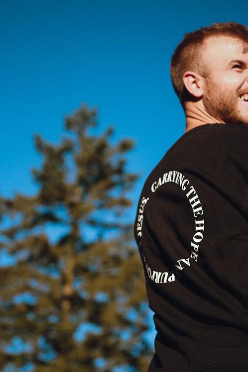 Sonrise Sweatshirt