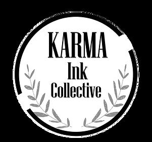 KarmaInkColective3.png