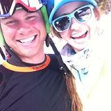 Mac and Karina.jpg