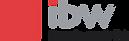 Logo_ibw_mit_quadrat_Panton.png