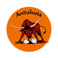 andalusia_stier_kreise.png