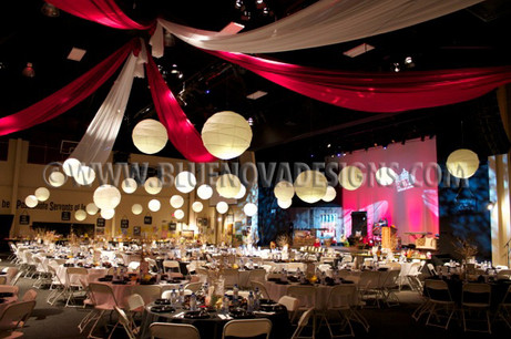 ceiling-draping-corporate-event-rentals-