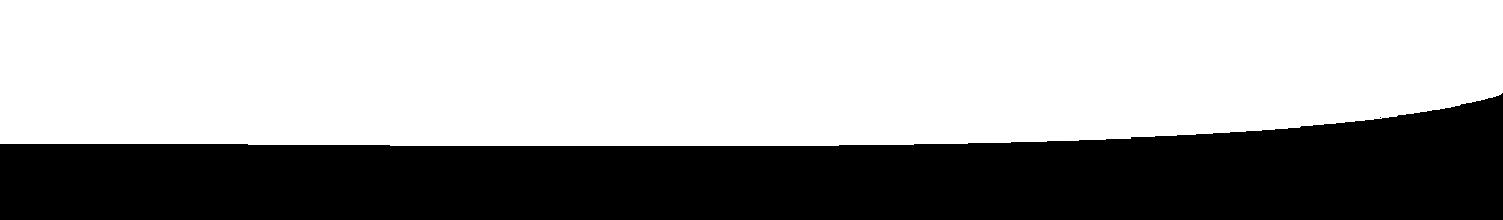 Swoosh-website.png